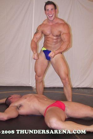 Ace_Hanson_vs_Joey_Meatballs_image44
