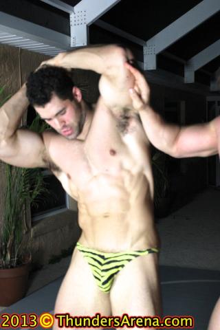 Vinny_vs_Dominic_IMG_2423