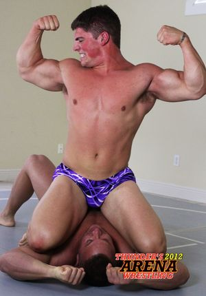 Muscles_vs_Dominic__IMG_7478 26
