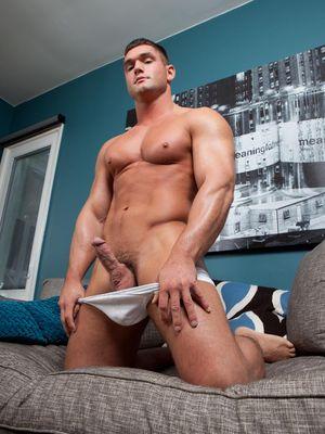 Brad_Barnes_035