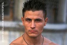 Alberto Max