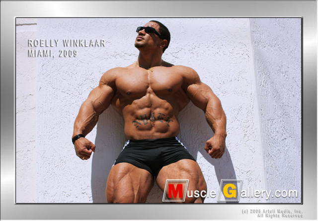 Roelly_03
