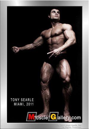 Tony_02