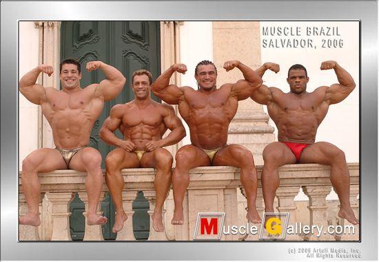 Muscle_brazil_03