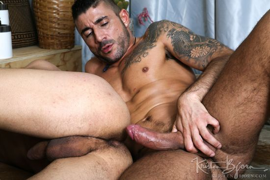 Lover's Lane #20 John Finkel and Max Toro