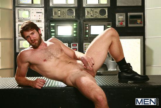 SexTravelerDMH03