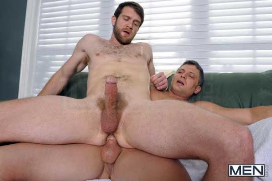 порно гей фото и видео
