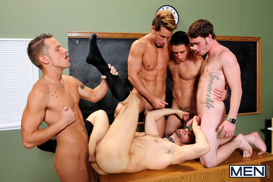 HonorRollJIZZORGY (11)