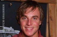 Jacob Durham