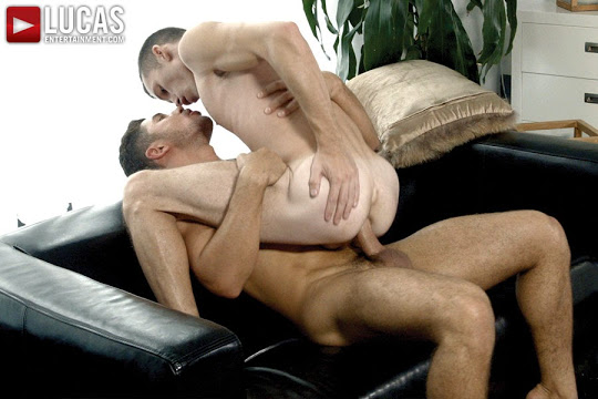 Dato Foland Gives Jimmie Slater A Rough Raw Fucking