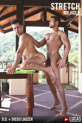 LVP153_04_DO_Diego_Lauzen_04