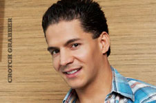 Jorge Fusco