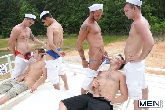 GayBoat (10)