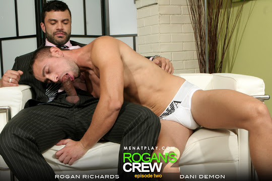 Rogan Crew 2 (8)