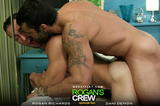 Rogan Crew 2 (13)