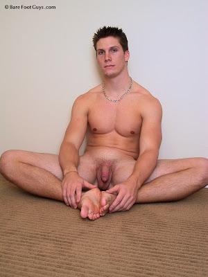 Tanner Feet 4 049