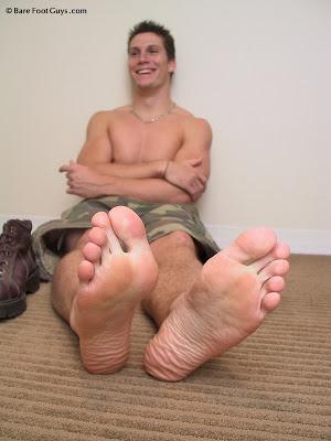 Tanner Feet 3 060