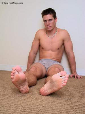 Tanner Feet 4 039