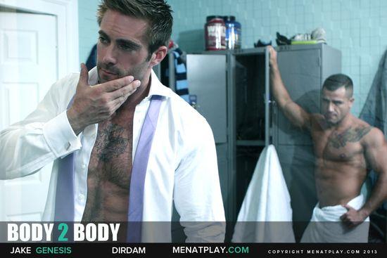 body to body (10)