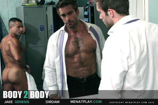 body to body (11)