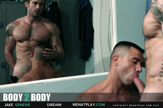 body to body (14)