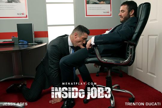 InsideJob3 (20)