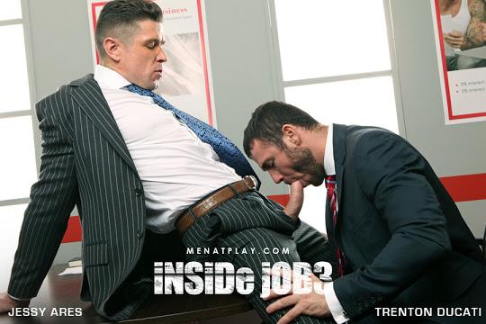 InsideJob3 (14)