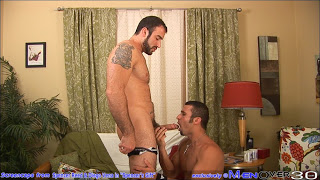 Spencer Reed & Diego Vena
