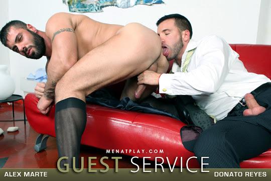 Guest-service_Aff13