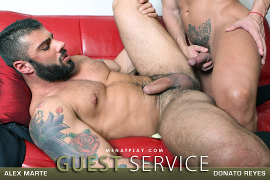 Guest-service_Aff08