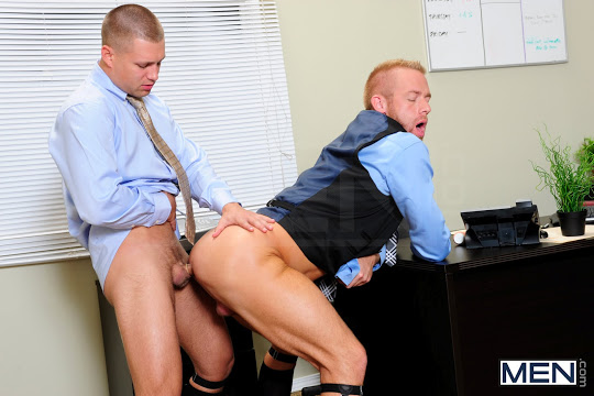 SexToyDeliveryGAYOFFICE (9)