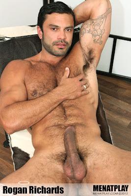 Rogan Richards (3)