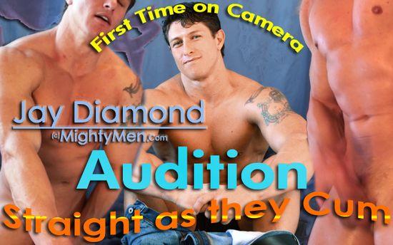 Jay Diamond