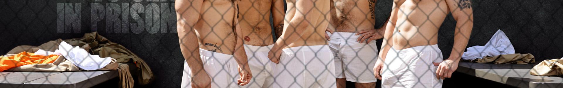 Aguidetosexinprison-bottom