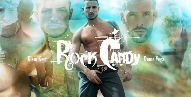 Rockcandy_poster