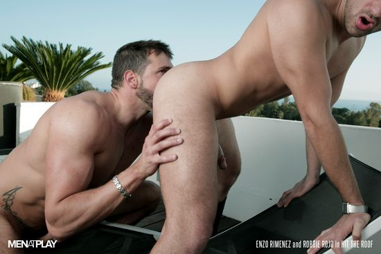 Hit-the-roof_11