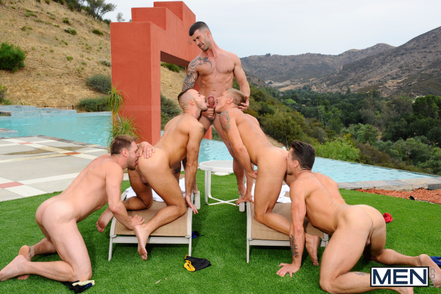 PoolPartyJIZZORGY (10)