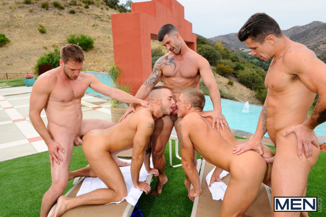 PoolPartyJIZZORGY (11)