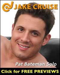 200x250_pat_bateman_solo_pg