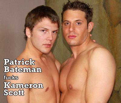 Boom_patrick-bateman-fucks-kameron-scott-1