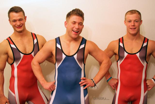 Gayhoopla-3-man-wrestle-01
