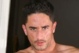 Robin Sanchez