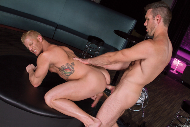 81753_014 Alex Mecum and Johnny V in VIP - After Hours, Scene 4