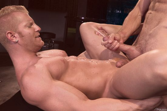 63324_15 Alex Mecum and Johnny V in VIP - After Hours, Scene 4
