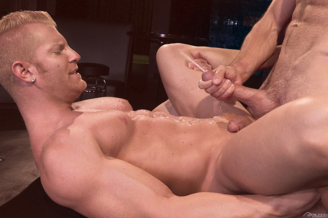 81753_020 Alex Mecum and Johnny V in VIP - After Hours, Scene 4