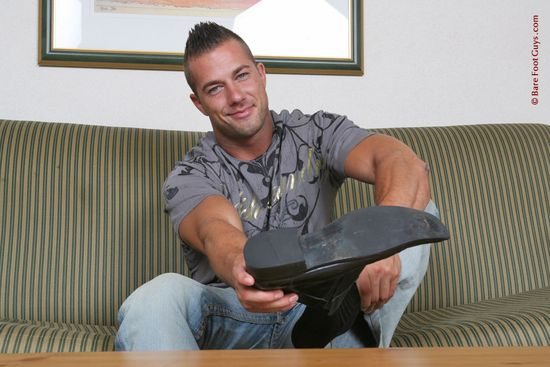 008 Bare Foot Guys Rod Daily 2