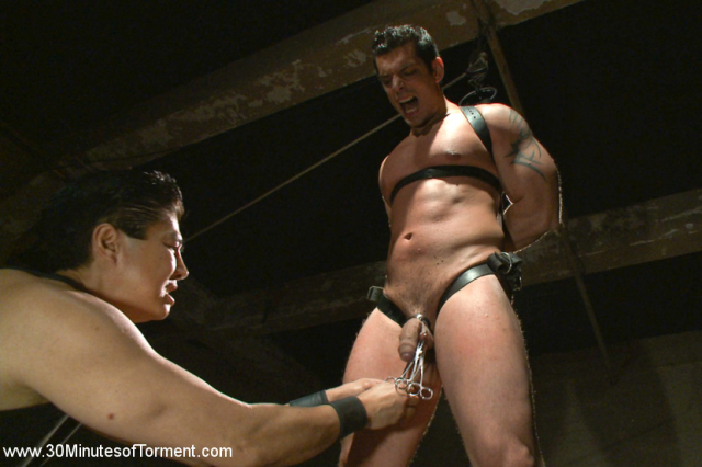 34609_15 30 Minutes of Torment Marcus Ruhl