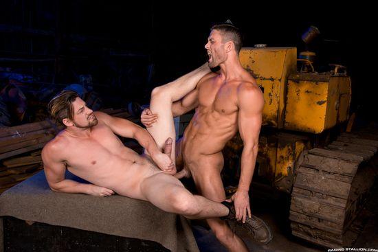 62532_13 Andrew Stark and Ryan Rose in Total Exposure 2, Scene 8