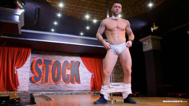 Junior Live At Stock Bar_07