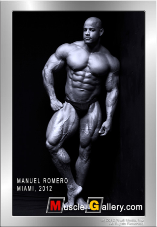Manuel_02
